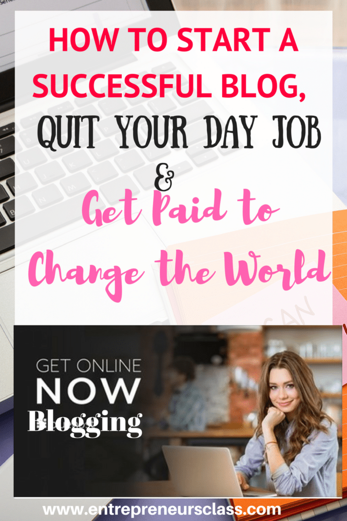 get-paid-to-change-the-world