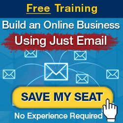 Income Workshop – Multiple Streams + Business Launch Demo