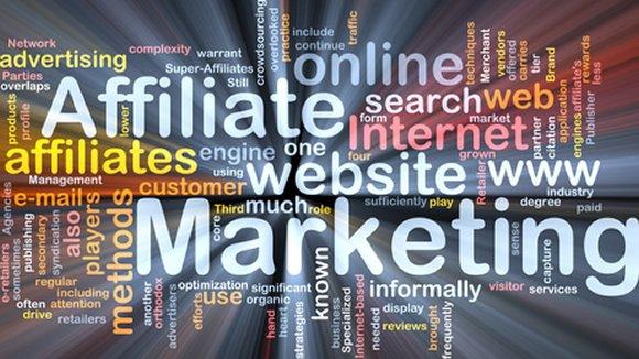top affiliate programs