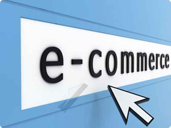 How To Build An eCommerce Website – 7 Steps
