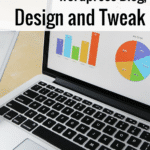 how to customize wordpress blog