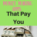 45-money-making-apps-that-pay-you