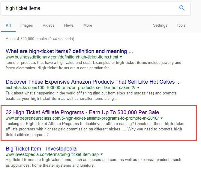 How To Get More Organic Traffic Fast Using CTR Magnet Method