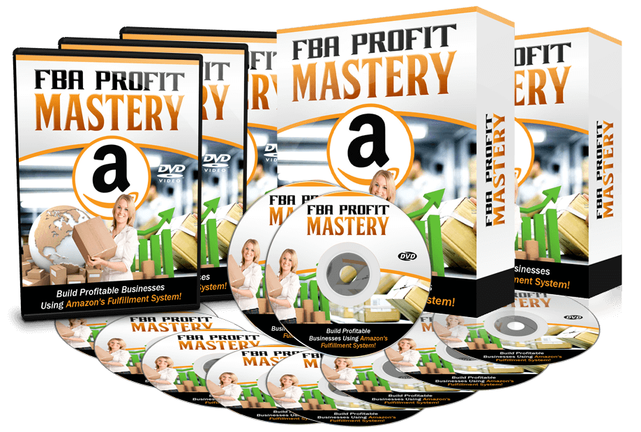 7 Figure Cycle Review & Bonus-Selling on Amazon Made Easy