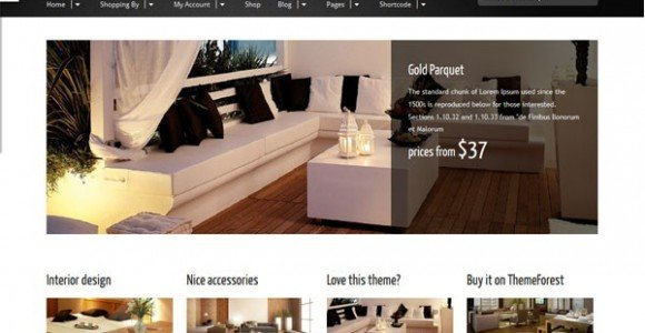 How To Build Ecommerce Website With WordPress