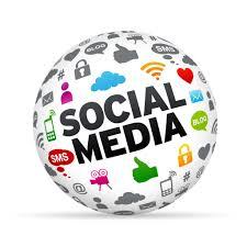 Social Media Traffic-