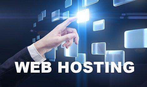 Small Business Web Hosting Reviews