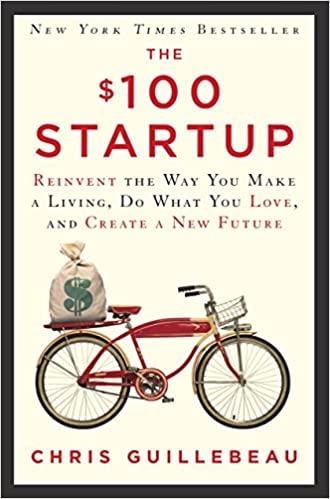 best book on entrepreneurs