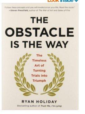 Best Books For Entrepreneurs