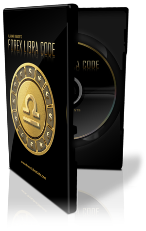 Is forex libra code a scam