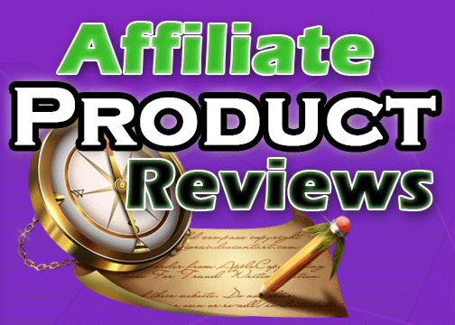 how to write affiliate product reviews like pro