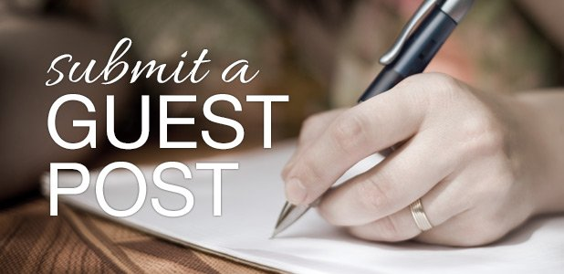how bloggers make money from blogging with guest post