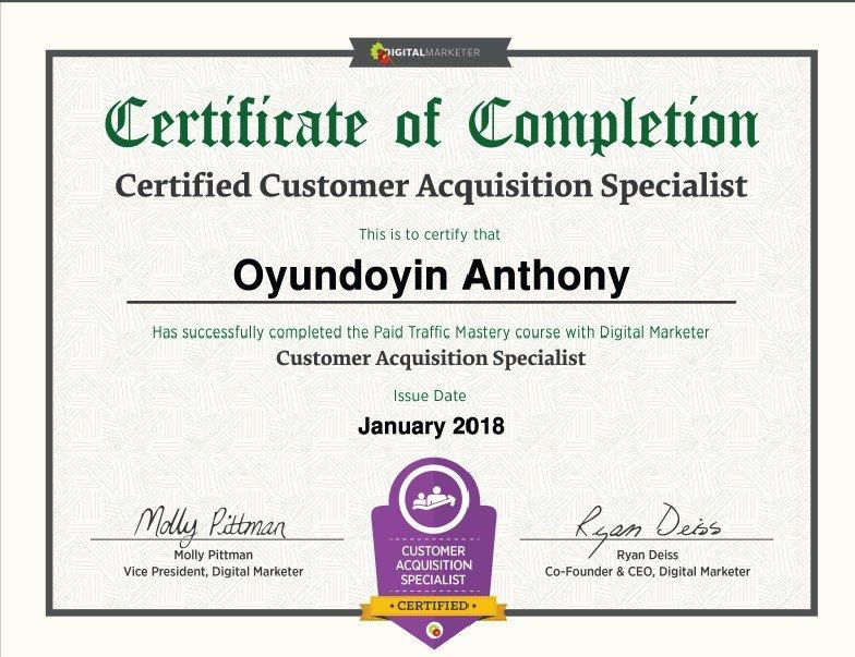 super affiliate system pro
