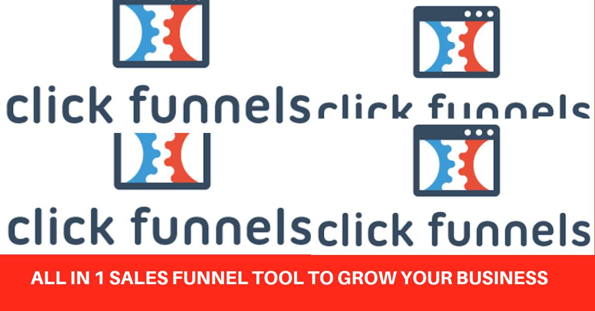 10 Easy Facts About Clickfunnels Discount Code Explained