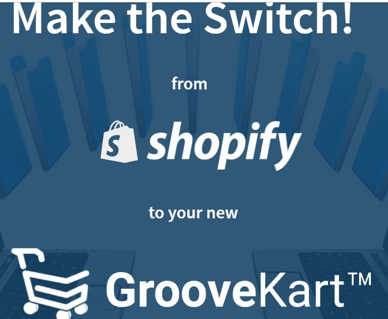 Groovekart review