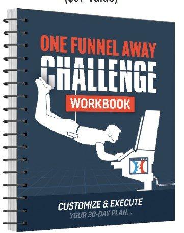 one funnel away challenge bonus (2)