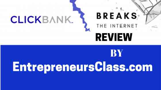 Clickbank University 2 0 Review 2020 Make Your First Commission