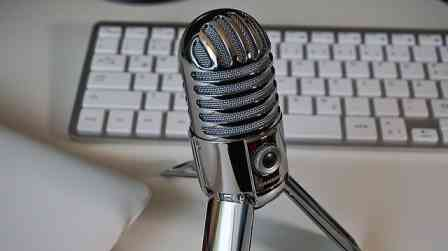 Best Podcast 2020.11 Best Podcast Hosting Sites For 2020 Top 5 Have Free Offers