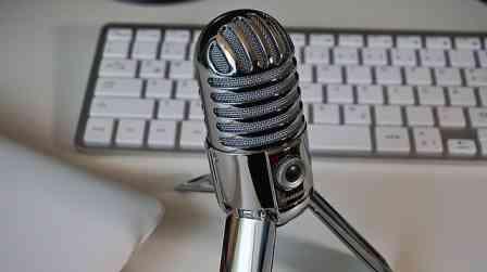 piattaforme di hosting podcast