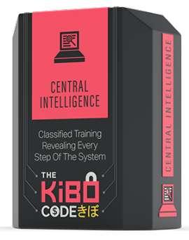 kibo code intelligent