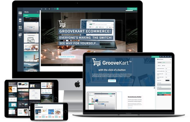 groovekart review 2020