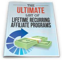 best Clickfunnels affiliate bonuses