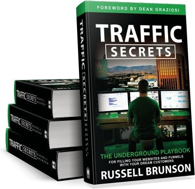 best book for sales funnel