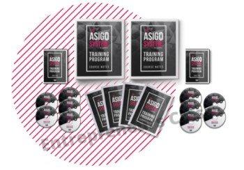 The Asigo system program