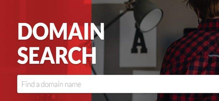 Domain.com for best domain registrars