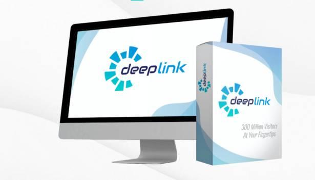 deeplink review