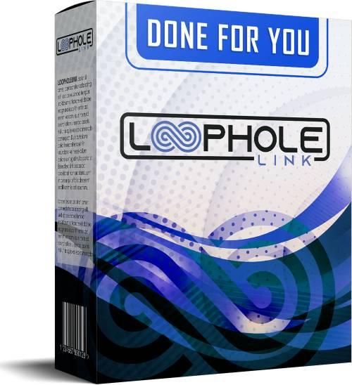 Loophole Link Reviews