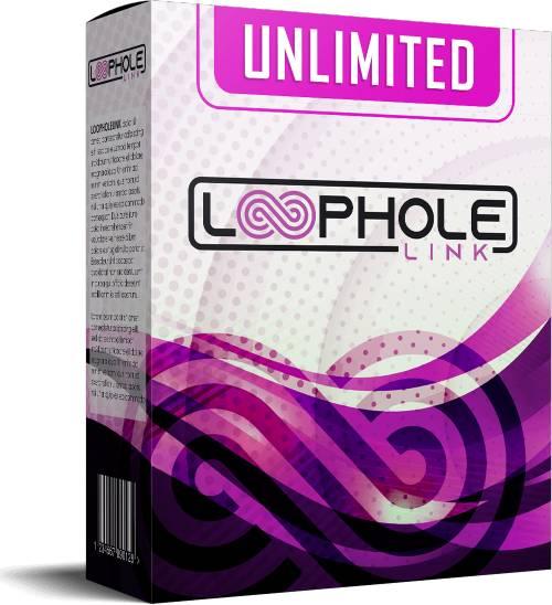 LoopholeLink Reviews